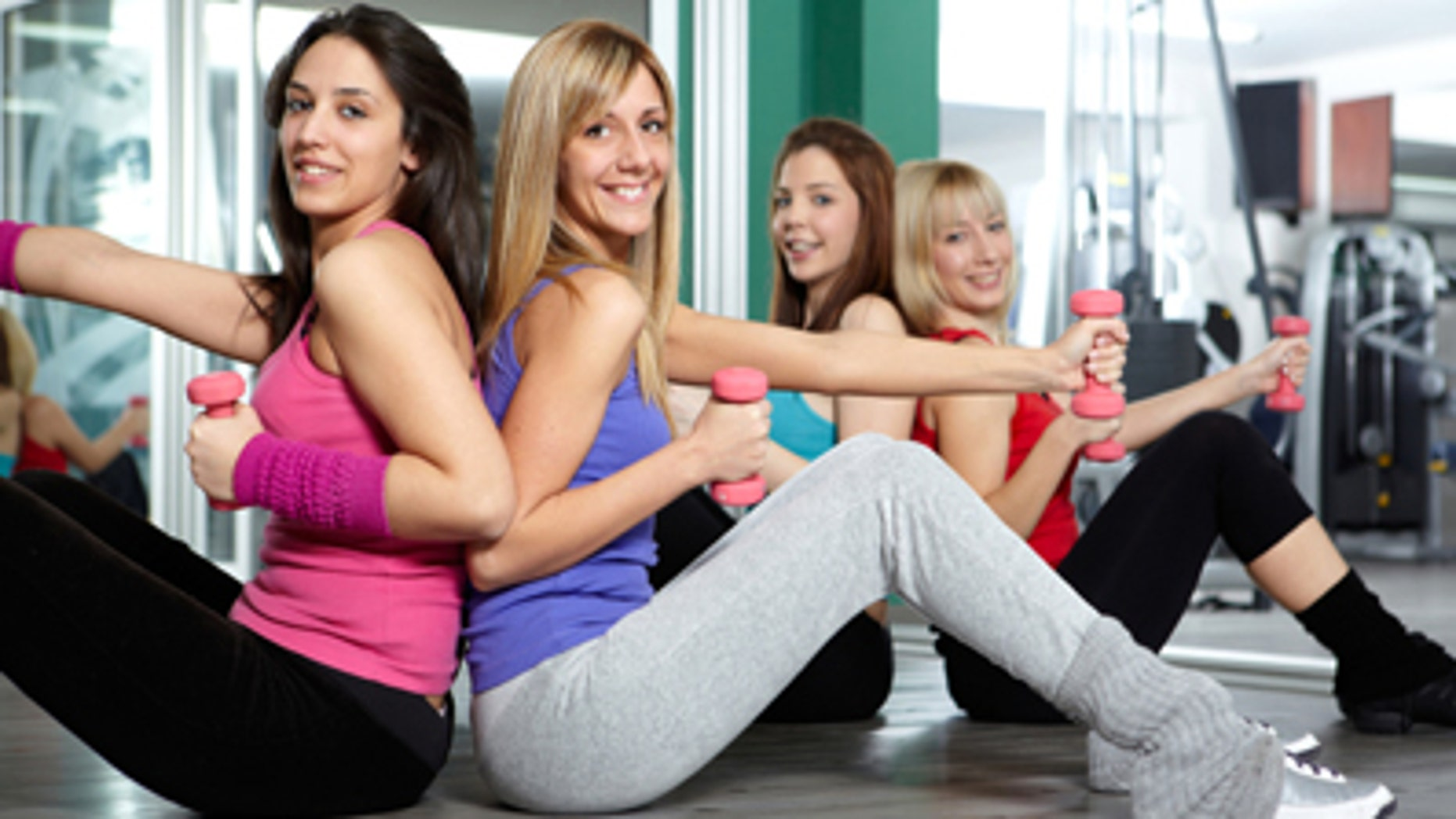 9 Exercises Youre Doing Wrong