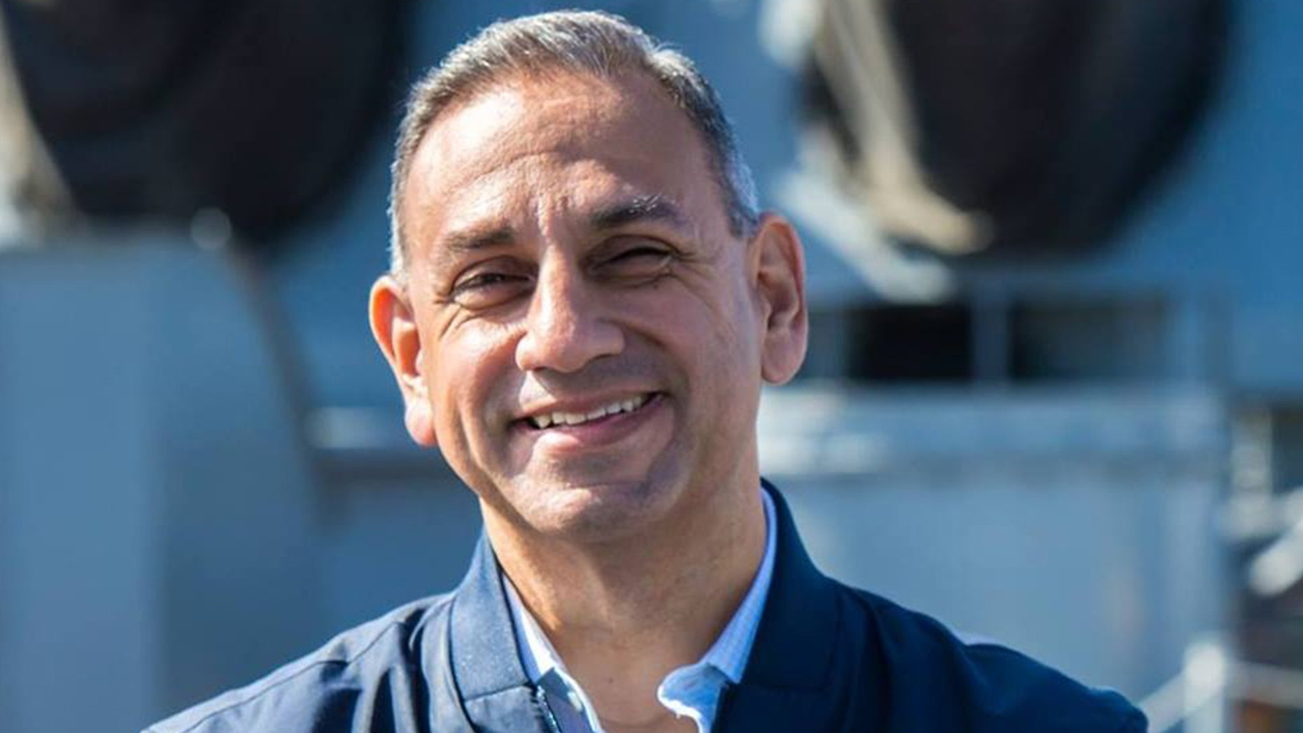 A woman who accussed California congressional hopeful Gil Cisneros of sexual harassment said she is recanting the allegations after meeting with him.