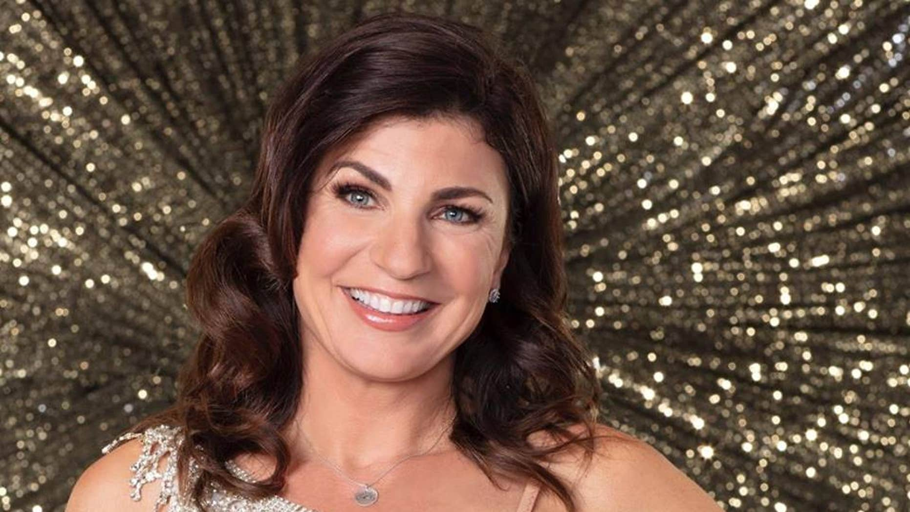 Danelle Umstead was the star who went home — and fans were left wondering if a phone voting problem was to blame.