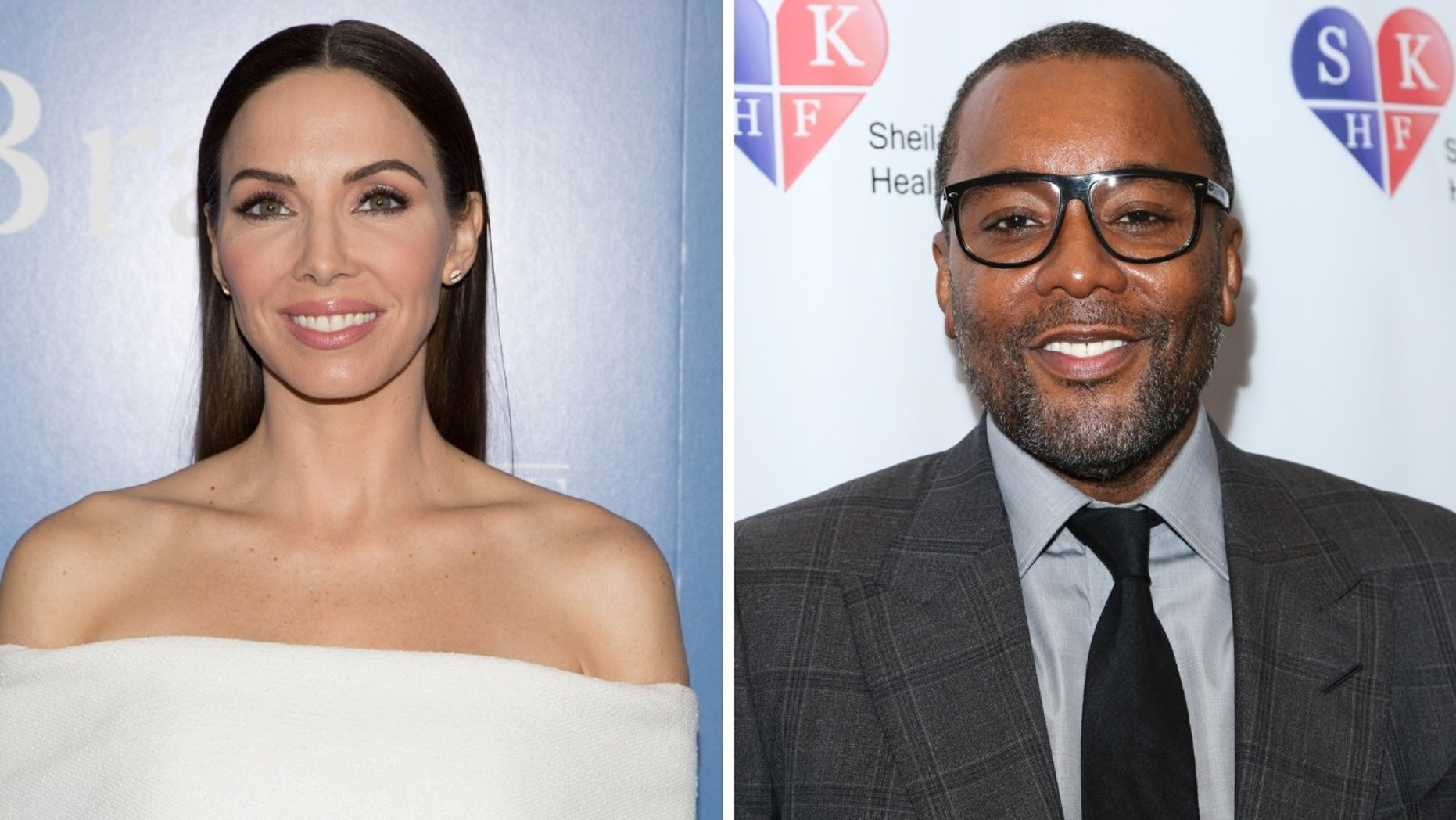 Whitney Cummings and Lee Daniels are teaming up to create a #MeToo-themed comedy series.