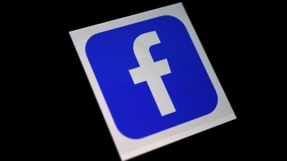 ND man threatens to kill ex-boss after Facebook friend request snub