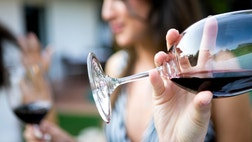 Is red wine really good for you? Let's settle this debate once and for all
