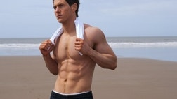 Guys are fed all kinds of fitness falsehoods. It's time to get real about what works and what doesn't
