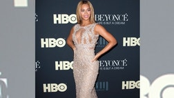Nutritionist Cynthia Sass discusses why she thinks Beyonce's post-baby diet is a good one
