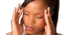 June is Migraine Awareness Month, putting the spotlight on the pounding, nausea-producing headaches which afflict some  million Americans. While there's an awful lot we do know about migraines, what you don't know will surprise you