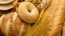 10 Carbs To Help You Lose Weight