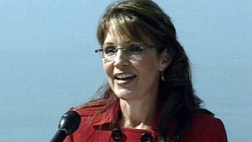 Sarah Palin's supporters want to know what, specifically, she wants, so that they can help her get it.