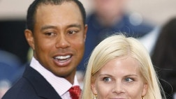 If we want to continue to attack and scrutinize anyone, perhaps we should consider the women who engaged in the alleged affairs with Tiger.
