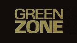 I am surprised and disappointed that some are trying to twist fictional accounts in the movie Green Zone into reality.