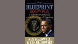 Authors Ken Klukowski and Ken Blackwell ofter contribute commentary to the Fox Forum. Click on the headline or see below to read an excerpt from their new book.
