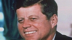 One would have hoped for no further dirt. But the shameful story of White House intern Mimi Alford and President John F. Kennedy leaves us hoping that President Kennedy would have been a gentleman not an arrogant Prince of the realm.