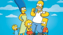 This Sunday, one of television's most popular families, the Simpsons, celebrate their th episode.
