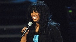 In today's increasingly segregated music landscape, it's almost impossible to find a true crossover artist, but with the passing of Donna Summer on Thursday, we have not only lost another music legend but a genuine trailblazer.