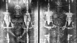 If the Shroud of Turin is genuine – , years old – can science prove its authenticity and miraculous origin, and thus prove the existence of God?