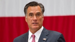 The New York Times' latest hatchet job on Mitt Romney focuses on his house in La Jolla, California.