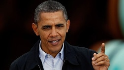 President Obama's three unreported White House dinners with a small group of presidential historians they shed light on the reason this president is likely to find it much harder than he expects to connect with the public and win reelection to the White House.