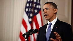 It is the hallmark of a political amateur to ignore the advice of wise men and women who tell him what he doesn't want to hear and, instead, embrace those who cater to his inexperience, vanity, and worst instincts. This has been the pattern of the Obama presidency. And that was exactly what happened in the case of ObamaCare.