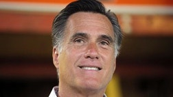 What candidate for president -- even a Republican candidate for president -- would pick a guy as a running mate who would only hand over one year of tax returns, as Mitt Romney has done?