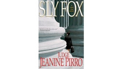 FoxNews.com is pleased to present an excerpt from Judge Jeanine Pirro's new novel, Sly Fox.