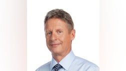 We don't yet know which candidate he might harm the most in the  presidential race -- but both President Obama and Mitt Romney should be looking over their shoulders at Gary Johnson, the guy almost nobody is talking about.