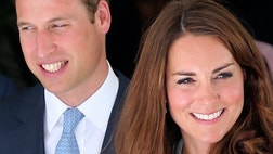 The recent invasion of Kate Middleton's privacy in France is not the end all of how the tabloids will exploit her, it is only the beginning.