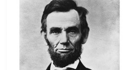 Perhaps if we wish to honor Lincoln as he deserves, we should honor him as he preferred—by remembering the terrible clash of forces that gave his Proclamation birth.