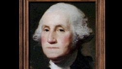 President George Washington's lifelong entrepreneurship sheds new light on his fight for liberty, and his motivation to develop a constitutional structure in which all were free to develop their many talents.