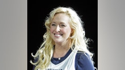 "There have been a lot of questions about country singer Mindy McCready's substance abuse and its association with her recent suicide. But the question, however, we should be asking is: ""Did Mindy McCready's brain injury kill her?"""