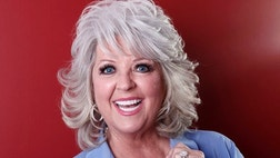 Ultimately, the Paula Deen story is the a story of a business leader who has failed to show up under crisis. At a time when most Americans are resolutely cynical about our business leaders and politicians, the Paula Deen drama reminds us of the leadership qualities we so fervently need in our leaders.