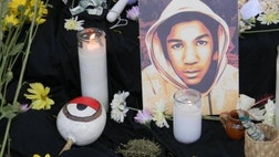 After the Zimmerman verdict, as whites, Latinos, and Asians, continue to link arms with African-Americans across the country, marching in solidarity for Trayvon Martin, we all must come together again to stop the senseless slaughter of young black men.