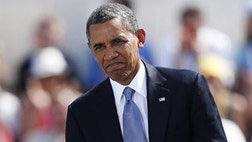 """The only thing standing between ObamaCare and its impending demise is the """"August recess."""""""