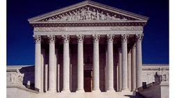 What America needs is judicial engagement: consistent, conscientious judging in all cases, without bent or bias in favor of government. Unfortunately, we're not getting it.