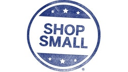 "Small-business owners are looking forward to participating in the growing trend of ""shopping small"" on the Saturday after Thanksgiving. If you are looking for reasons to shop small, here are just a few."
