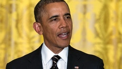 As bloodshed and nuclear menace mount in the Middle East, China and North Korea flex their military and nuclear muscles in Asia, and America retreats almost everywhere, how will history judge Barack Obama?