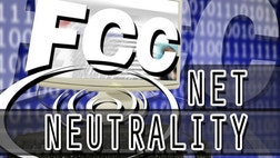 Net neutrality regulation is complicated, so let's start with a summary of what it is and what it is not.