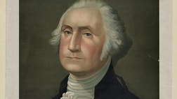 February nd marks the nd anniversary of George Washington's birth. Even after nearly three centuries, we still have much to learn about the Father of our Country.