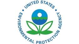 Last week the Obama Administration released a proposal that could lengthen the already long arm of federal agencies, including the Environmental Protection Agency (EPA), into the affairs of practically every U.S. business, farmer, landowner, and local and state government.