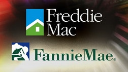 There is near universal agreement on both sides of the political aisle that we need to end the two Government Sponsored Enterprises (GSEs) Fannie Mae and Freddie Mac whose failure is synonymous with the housing boom and bust that brought us the Great Recession.