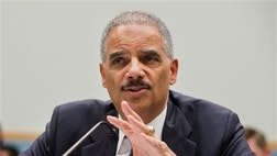 "Attorney General Eric Holder recently revealed that the Justice Department is expanding its guidelines for convicted felons seeking clemency (often called a ""pardon"" or ""commutation of sentence""). ""But there are still too many people in federal prison who were sentenced under the old regime -- and who, as a result, will have to spend far more time in prison than they would if sentenced today for exactly the same crime."""