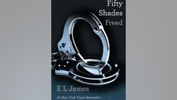 It's true sex sells, and Fifty Shades has plenty of it. But there's much more to it than that.