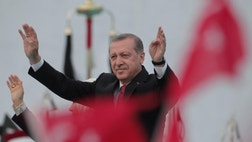 Almost every assessment of the national parliamentary election to take place in Turkey on June  rates it among the most important in the republic's nearly century old history.