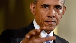 At the start of  President Obama had a goal: use the blunt force of taxation to effectively kill  college savings plans.