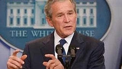 Love him or hate him, President Bush leaves behind a complex legacy that encompasses a wide range of policies and ideas.