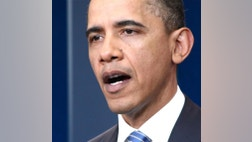 The Obama administration has announced it will not submit three pending trade agreements that are strongly supported by Republicans and the Chamber of Commerce without a robust extension of a program that provides assistance to workers who lose their jobs because of outsourcing.