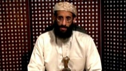 Judicial Watch obtained the documents from the State Department through a Freedom of Information Act result first submitted in September , right after the drone strike that killed the radical Muslim cleric.