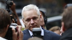A massive release from WikiLeaks of the entire unredacted database of U.S. diplomatic cables has brought renewed vigor to those calling for the government to take decisive cyber-action against what some have described as a terrorist organization.