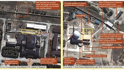 North Korea's aging Yongbyon nuclear power plant probably won't lead to a nuclear catastrophe, despite an alarming report calling it the next Chernobyl -- but the danger posed by the world's aging reactors is real nonetheless.