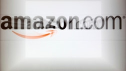 Amazon's recent $ billion investment in India highlights both the country's potential for online retailers and the challenges it presents.