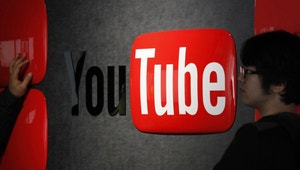 Five YouTube secrets you should try