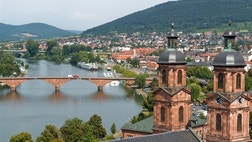From Condé Nast Traveler's  Cruise Guide, all-star stretches along five storied European rivers.